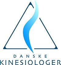 K-logo farve (M)200x215